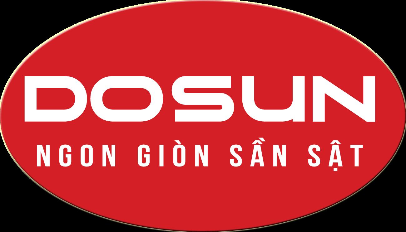 doisun.com.vn